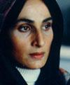 سوسن تسلیمی - Soosan Taslimi