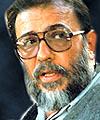 عباسعلي حاتمي www.cinemapars.com